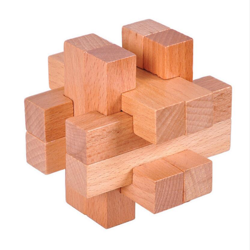 Wooden Marble game for Adult