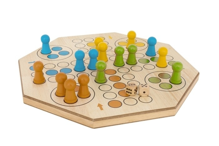 classical strategy game