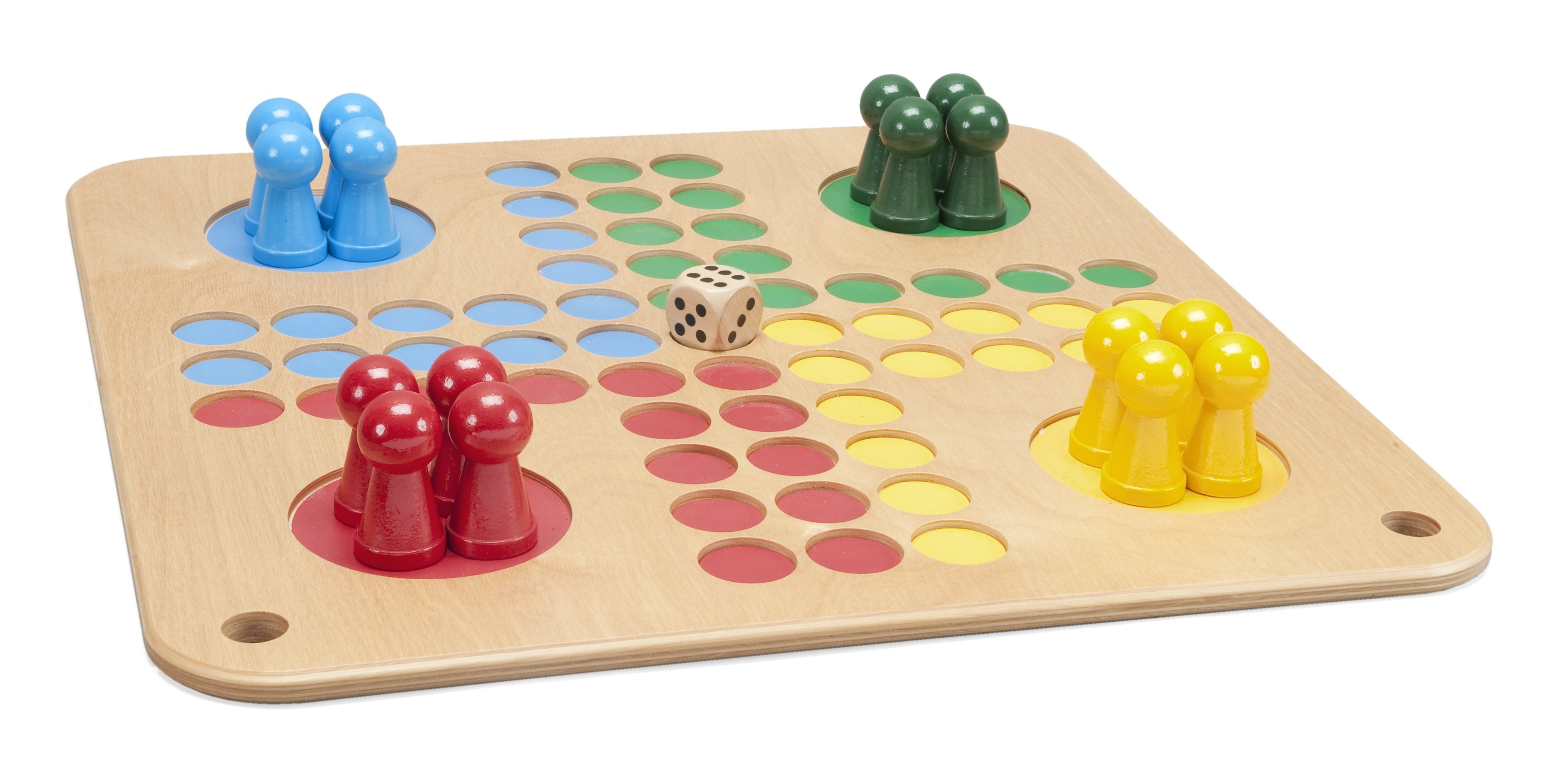wooden games for kids