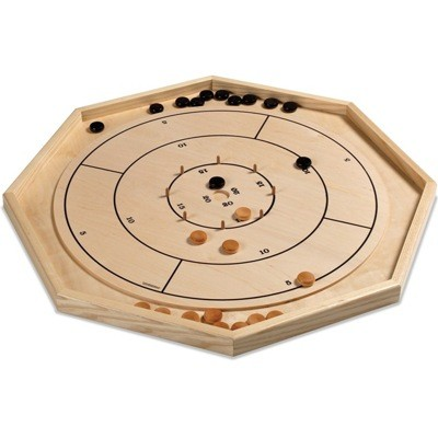 wooden classic game