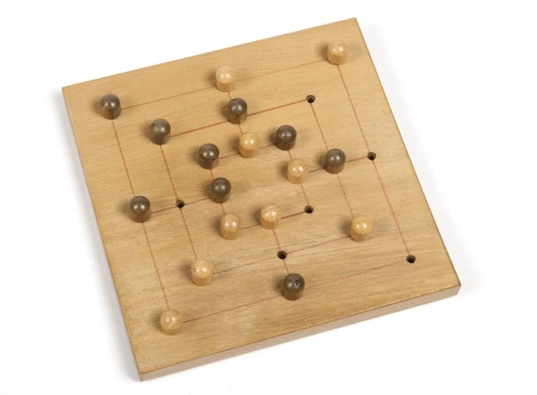 classic board game set