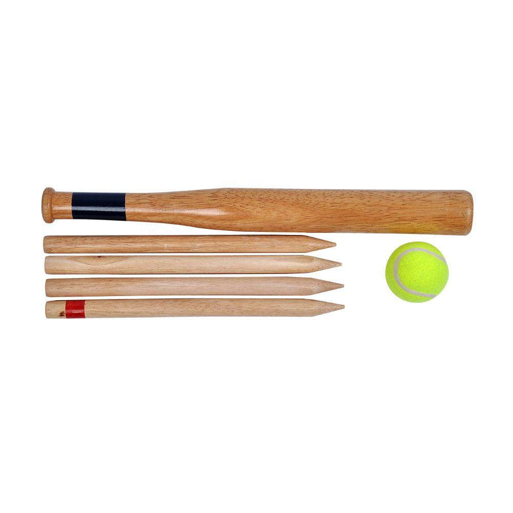 outdoor sport game
