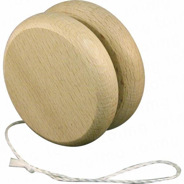 children wooden twist toy