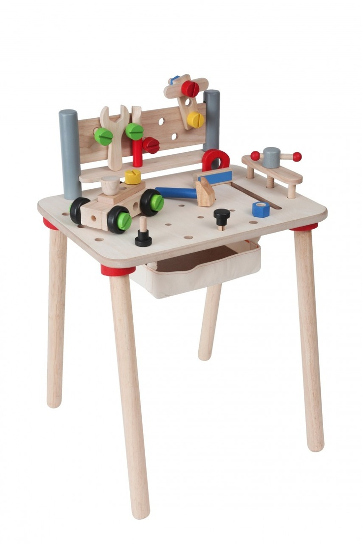 wooden wood work toy