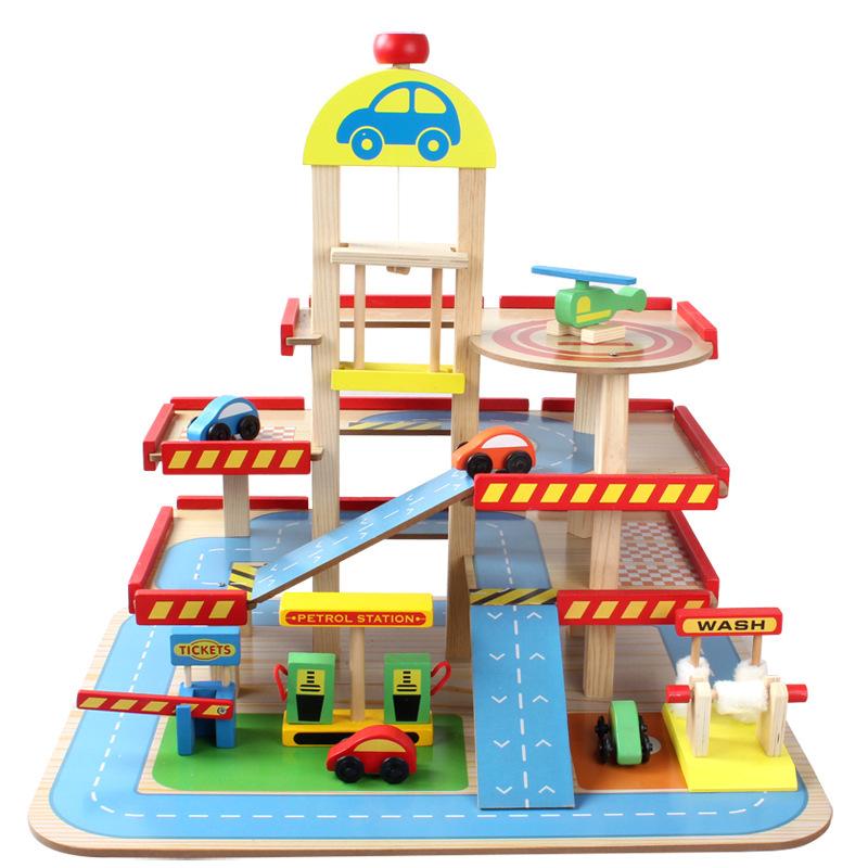children education toy
