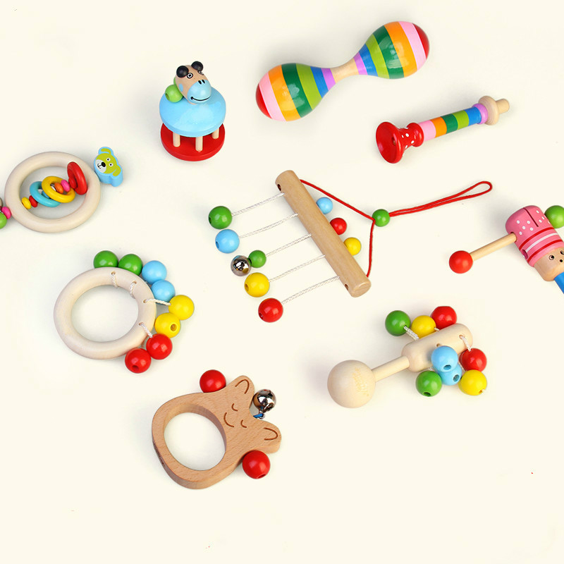 toddler preschool musical toy